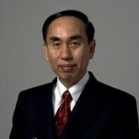 代表取締役社長 田中秀夫 様